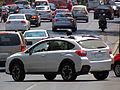Subaru XV 2.0i 2013 (13882159275).jpg