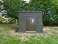 Substation in Prince's Park, Liverpool.jpg