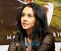 Suchitra.Krishnamoorthi.jpg