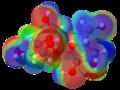 Sucrose-3D-elpot.png