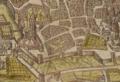 Sud ville Aix 1575.png