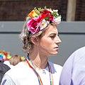 Suffolk Pride 2019-015 (48127728781).jpg