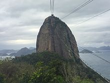 Sugar loaf mountain- Rio.jpg