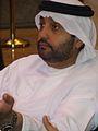 Suhail Al Zarooni 14.jpg
