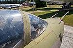 Sukhoi Su-22 M 4 (43822655791).jpg