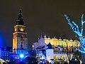Sukiennice w Krakowie 24.jpg