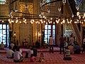 Sultan Ahmed Mosque-DSCF0195.jpg