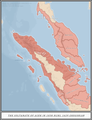 Sultanate of Aceh.png