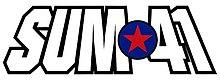 Sum 41 logo.jpeg