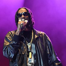 Summerjam 20130705 Snoop Lion DSC 0275 by Emha.jpg