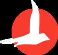 SunBird 25 insignia.png