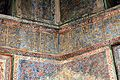 Sun palace (Kaakh-e-Khorshid) - Kalat 3.jpg