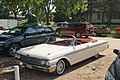 Sunburg Trolls 1962 Ford Galaxie 500XL Sunliner (36266914573).jpg
