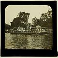 Sunbury Belle (267298059).jpg