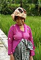 Sundanese Grandma.jpg