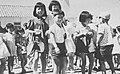 Sunday School Children In Tokyo (5661688550).jpg
