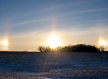 Sundogs - New Ulm-Edit1.JPG