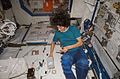 Suni Williams uses LOCAD-PTS on ISS.jpg