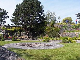 Sunken Gardens in Prince Rupert, British Columbia 7.jpg