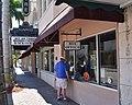 Sunrise Theatre (Fort Pierce, Florida) 3.jpg
