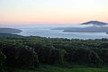 Sunrise overlooking a vineyard in the Finger Lakes.jpg