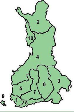 Suomen hist maakunnat.jpg