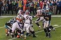 Super Bowl 50 (25016179245).jpg