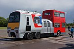 Supercar bus (THM 515M), 2012 North Weald bus rally (1).jpg