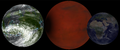 Superearth1.png