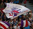 Supporters FC Salzburg13