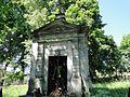 Supraśl kaplica grobowa Zachertów 3.JPG