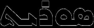 Assyrian Neo-Aramaic - Sūrët in written Syriac  (Madnkhaya script)