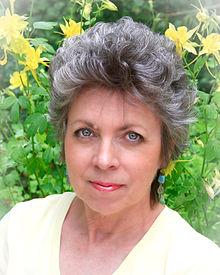 Susan Margaret Watkins httpsuploadwikimediaorgwikipediacommonsthu