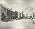 Sussex Street, Sydney 1900 (3101628254).jpg