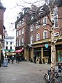 Sussex Street - geograph.org.uk - 652133.jpg