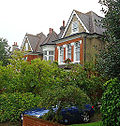 Sutton Surrey Landseer Road 03.JPG