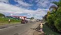 Suva, Fiji 17.jpg