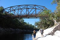 Suwannee Springs Bridge.jpg