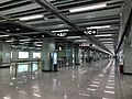Suyuan Station Concourse 2017 09 Part 2.jpg
