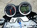 Suzuki Bandit 1250 02.jpg