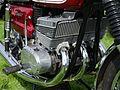 Suzuki GT380 Engine (1972).jpg
