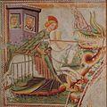 Sv. Jurij v boju z zmajem.jpg