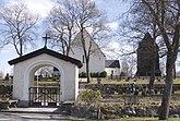 Fil:Svedvikyrka 21500001409871.jpg