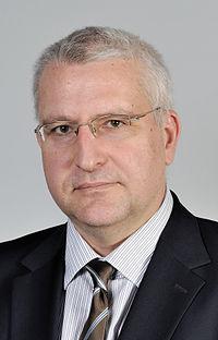 Svetoslav Hristov Malinov (Martin Rulsch) 1.jpg