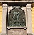 Svinhufvud ja Mannerheim 1.jpg