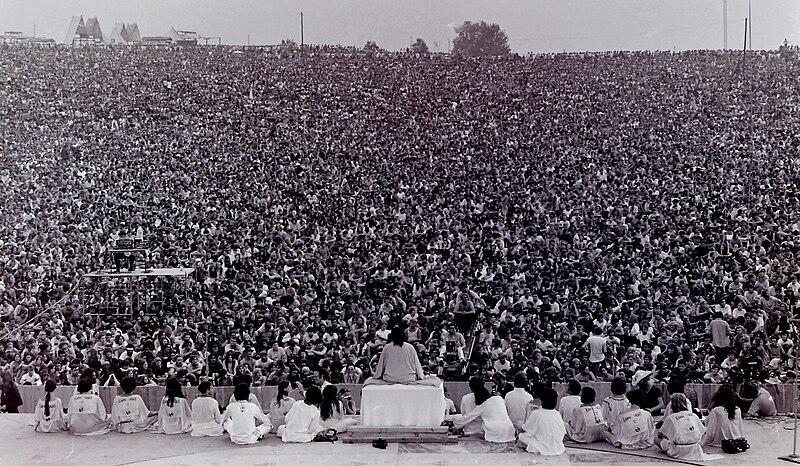 File:Swami opening.jpg