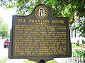 Swanton House 01.jpg