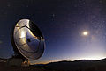 Swedish-ESO 15m Submillimeter Telescope.jpg