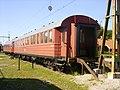 Swedish-railway-museum-gavle-15.JPG