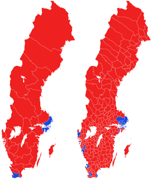 Swedish General Election 2006.png